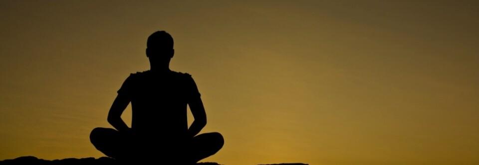 Gain Spiritual Growth