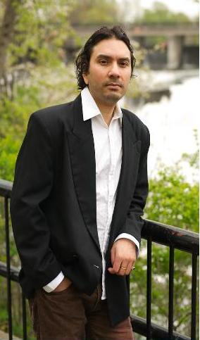 Aryev Bhardwejj